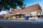 St. Cloud Hospital