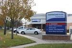 CentraCare Health - Paynesville