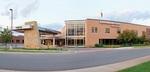 CentraCare Health - Monticello