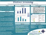 Distress Screening