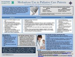 Methadone Use in Palliative Care Patients