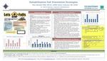 Rehabilitation Fall Prevention Strategies