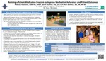 Revising a Patient Medication Program to Improve Medication Adherence and Patient Outcomes