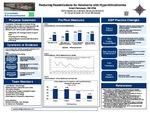 Reducing Readmissions for Newborns with Hyperbilirubinemia