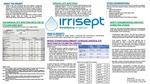 Irrisept: Redefining Irrigation by Nicole Koening